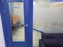 대구보청기 밝은귀보청기 이명재활실